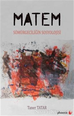 Taner Tatar - Matem | Sözcü Kitabevi