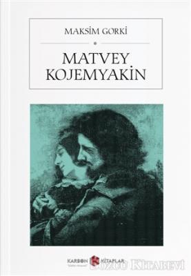 Matyev Kojemyakin