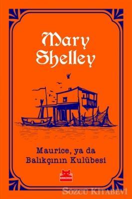 Maurice, ya da Balıkçının Kulübesi