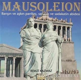 Mausoleion