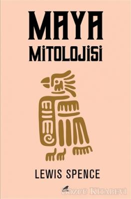 Maya Mitolojisi