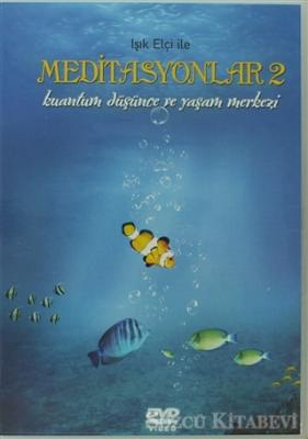 Meditasyonlar - 2