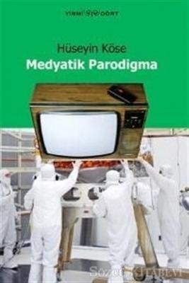 Medyatik Parodigma