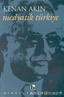 Medyatik Türkiye
