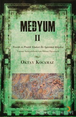 Medyum 2