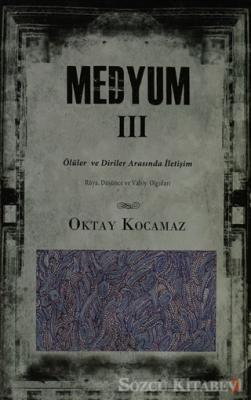 Medyum 3