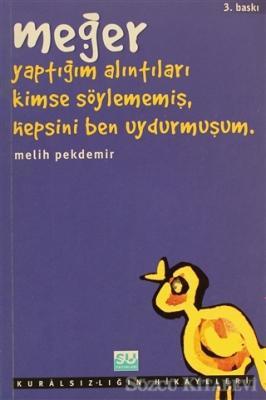 Meğer
