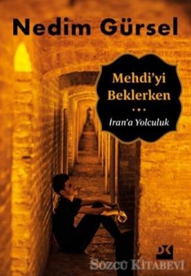Mehdi'yi Beklerken