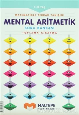 Mental Aritmetik Seti