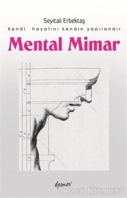 Mental Mimar