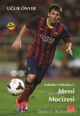 Messi Mucizesi