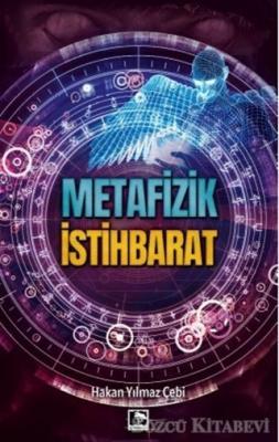 Metafizik İstihbarat