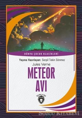 Meteor Avı
