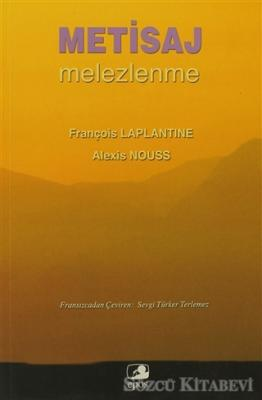 Metisaj Melezlenme