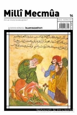 Milli Mecmua Sayı 14 / Mayıs - Haziran 2020