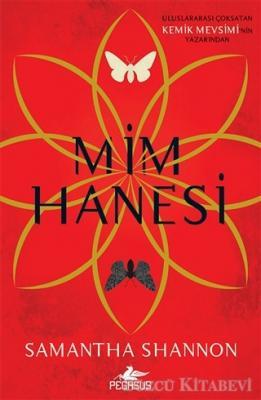 Mim Hanesi
