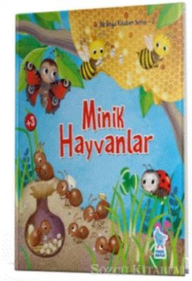 Minik Hayvanlar