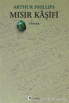 Mısır Kaşifi