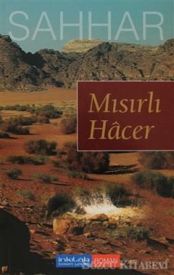 Mısırlı Hacer