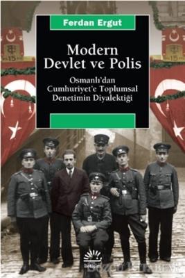 Modern Devlet ve Polis
