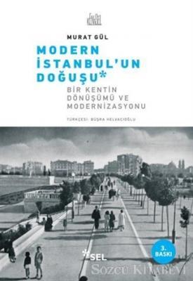 Modern İstanbul'un Doğuşu