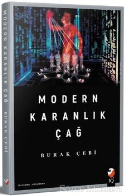 Modern Karanlık Çağ