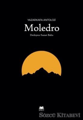 Kolektif - Moledro | Sözcü Kitabevi