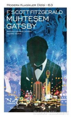 Muhteşem Gatsby (Şömizli)