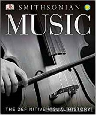 Kolektif - Music | Sözcü Kitabevi