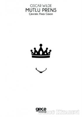 Mutlu Prens