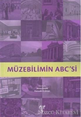 Müzebilimin ABC'si