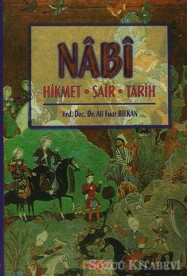 Nabi Hikmet-Şair-Tarih