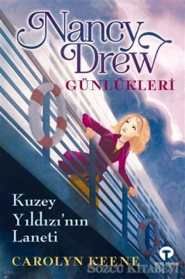 Nancy Drew Günlükleri