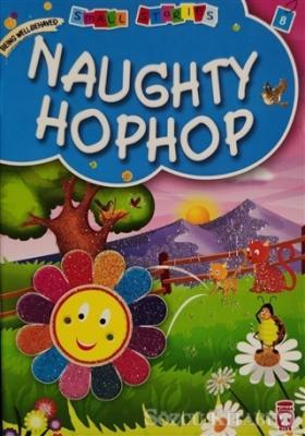 Naughty Hophop