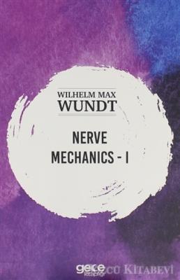 Nerve Mechanics 1