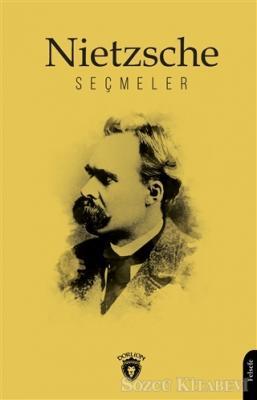 Nietzsche Seçmeler