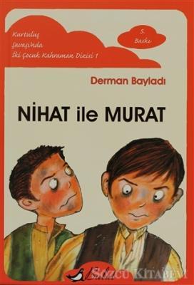 Nihat ile Murat