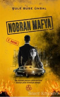 Nobran Mafya