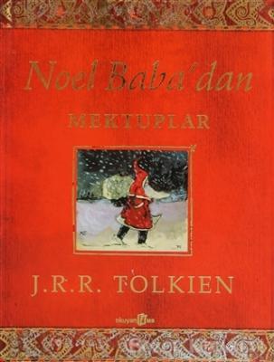Noel Baba'dan Mektuplar