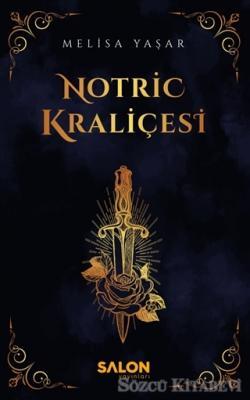 Notric Kraliçesi
