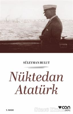 Nüktedan - Atatürk