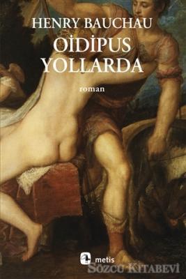 Oidipus Yollarda