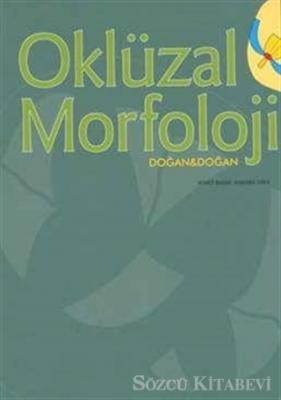 Oklüzal Morfoloji