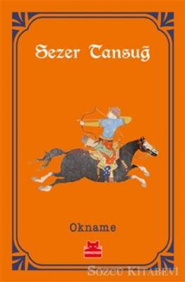 Sezer Tansuğ - Okname | Sözcü Kitabevi