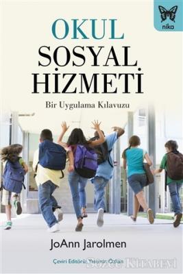 Okul Sosyal Hizmeti