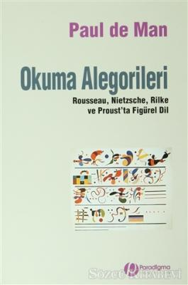 Okuma Alegorileri