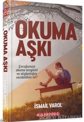 Okuma Aşkı