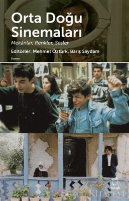 Orta Doğu Sinemaları