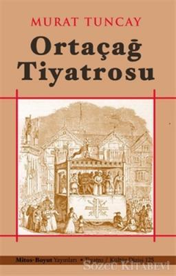 Ortaçağ Tiyatrosu