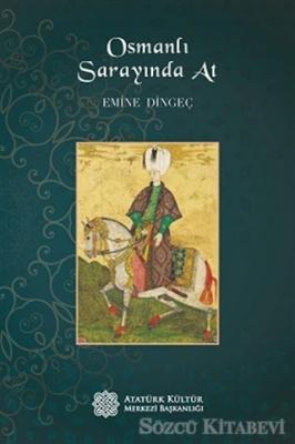 Osmanlı Sarayında At